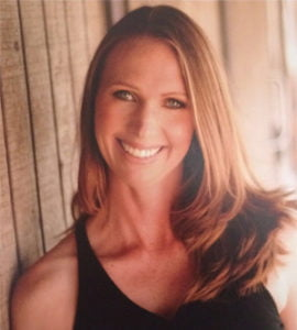 chelsie carr pilates instructor tustin