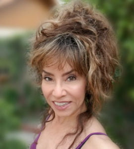 janice hampton pilates instructor tustin ca